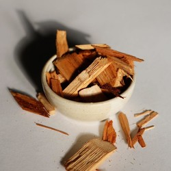 Vitruvi Cedarwood Essential Oil