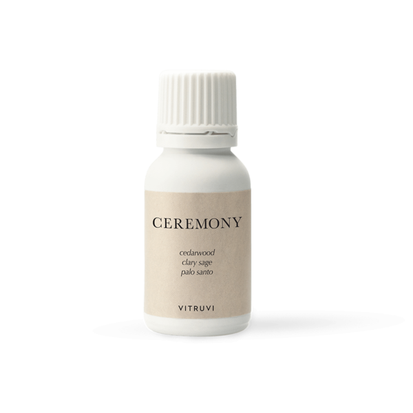 Vitruvi Ceremony Essential Oil Blend
