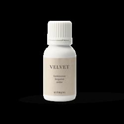 Vitruvi Velvet Essential Oil Blend