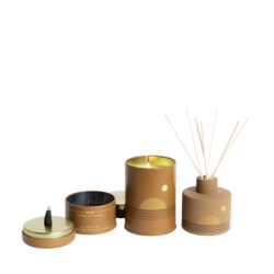 P. F. Candle Co. Sunset Collection Dusk Soy Candle