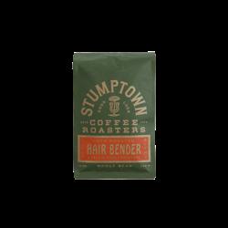 Stumptown Coffee Roasters Hair Bender