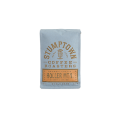 Stumptown Coffee Roasters Holler Mountain