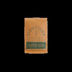Stumptown Coffee Roasters Trapper Creek Decaf