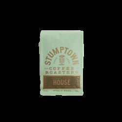 Stumptown Coffee Roasters House Blend