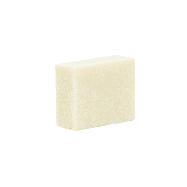 Unwrapped Life Vegan Bar + Shave Soap - Smooth + Salty