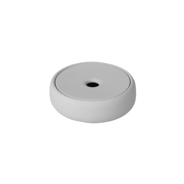 Blomus Storage Container - Microchip