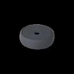 Blomus Storage Container - Magnet