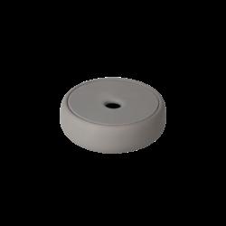 Blomus Storage Container - Satellite