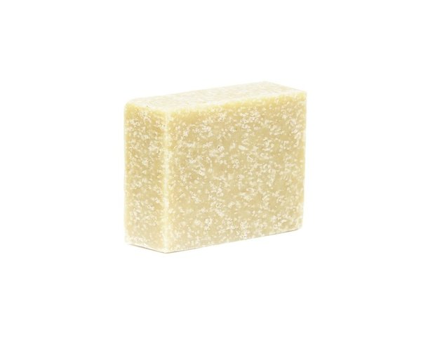 Unwrapped Life Shave Bar #brunchgoals (treat + shave)