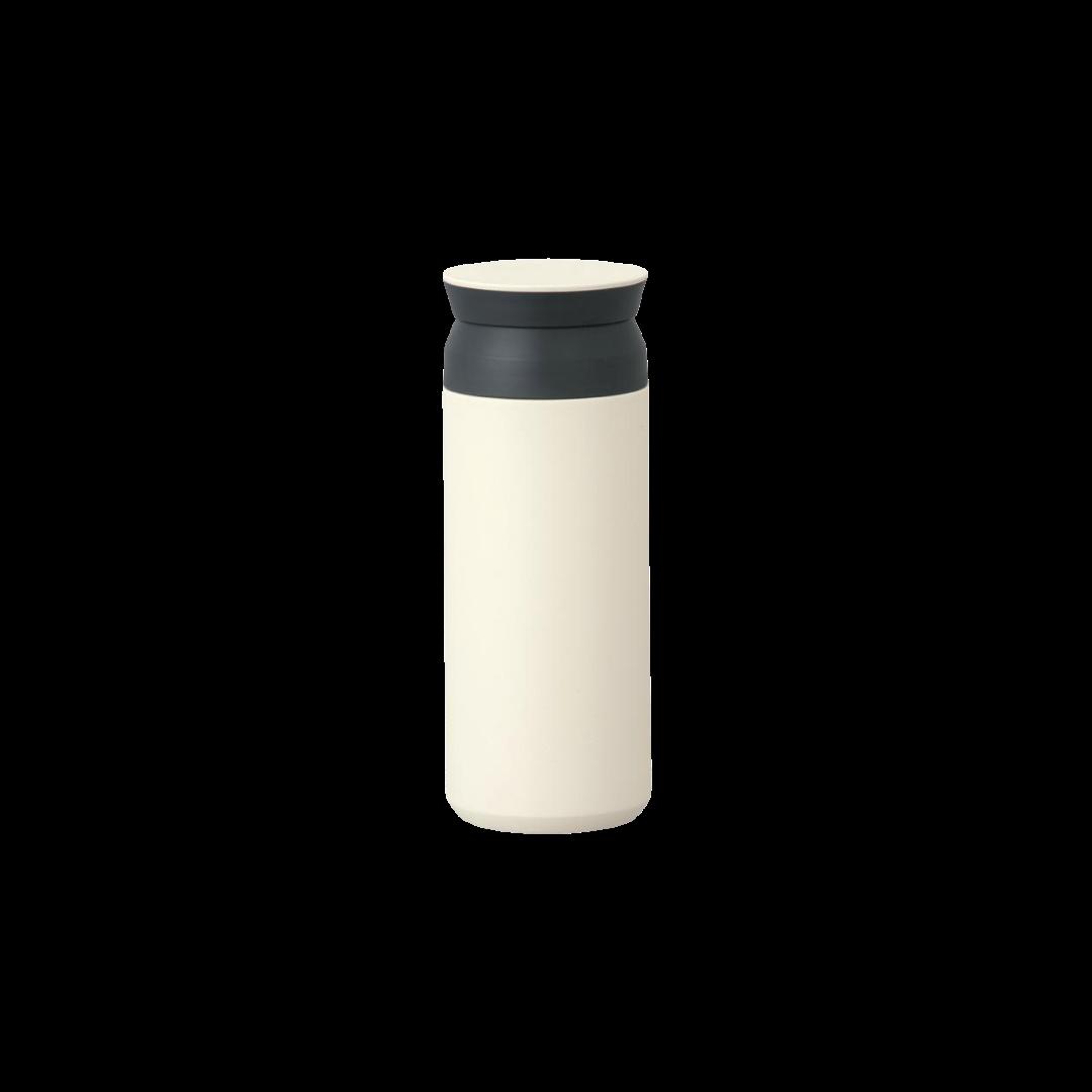 Kinto Travel Tumbler White 500 ml