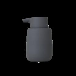 Blomus Sono Soap Dispenser - Magnet