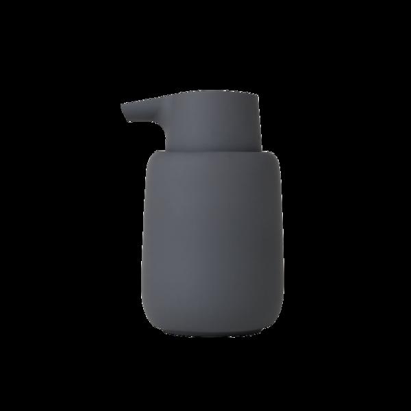 Blomus Soap Dispenser - Magnet
