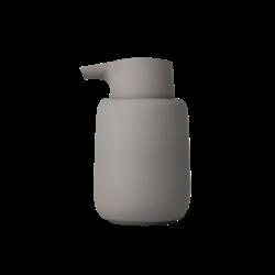 Blomus Sono Soap Dispenser - Satellite