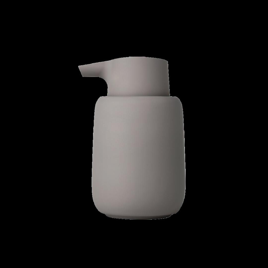 Blomus Soap Dispenser - Satellite