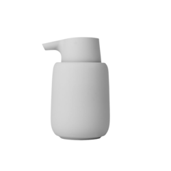 Blomus Soap Dispenser - Microchip