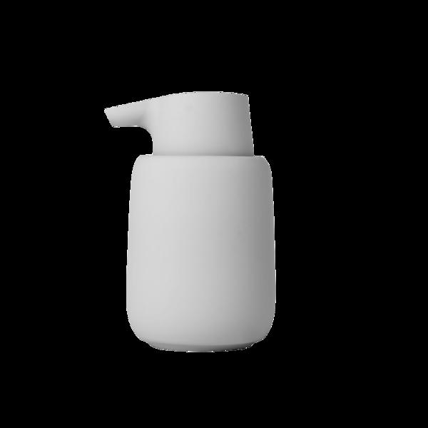 Blomus Sono Soap Dispenser - Microchip