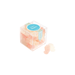 Sugarfina Bubbly Bears Candy Cube