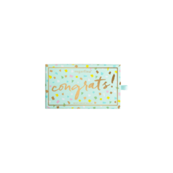Sugarfina Congrats 2-Piece Bento Box