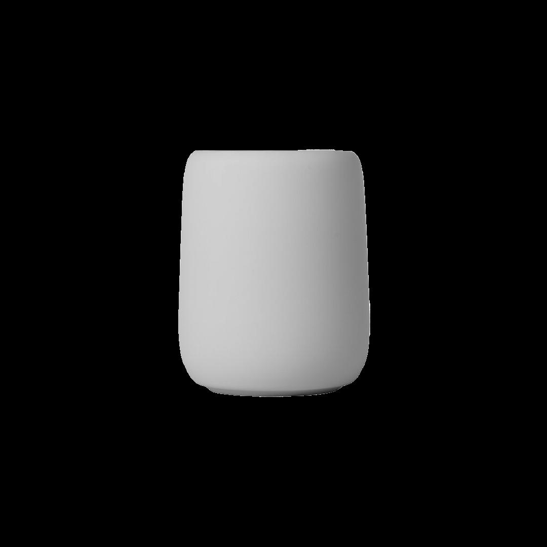 Blomus Sono Tumbler Microchip