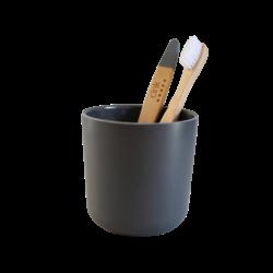 Cink Bamboo Toothbrush - Ocean