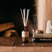 P. F. Candle Co. Pinon Reed Diffuser