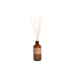 P. F. Candle Co. Teakwood & Tobacco Diffuser