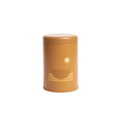 P. F. Candle Co. Sunset Collection Candle Swell 10oz