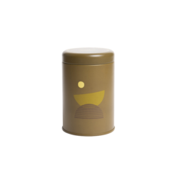 P. F. Candle Co. Sunset Collection Candle Moonrise 10oz