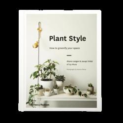 Plant Style