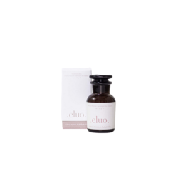 Eluo Facial Polish Forma Rosea ~ Hydrate