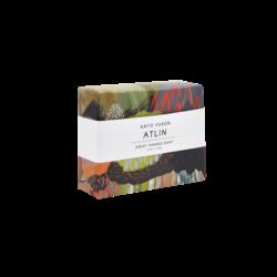 Anto Yukon Natural Soap - Atlin