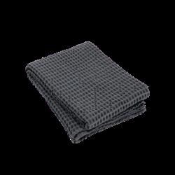 Blomus Waffle Bath Towel Magnet 70 x 140 cm