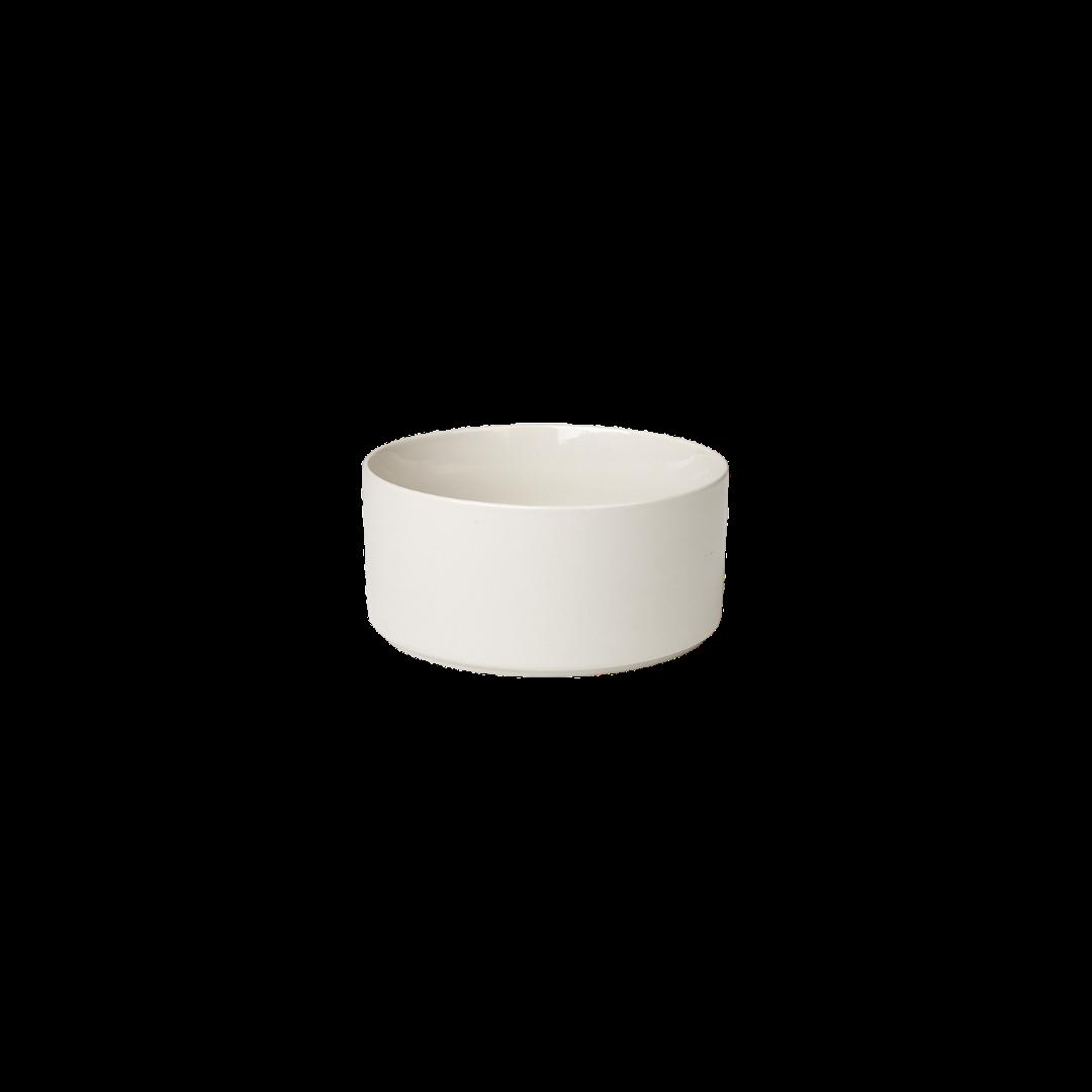Blomus Mio Bowl  Moonbeam
