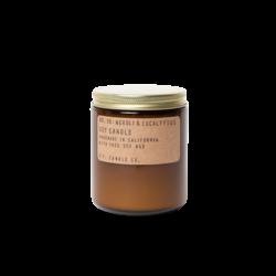 P. F. Candle Co. Neroli & Eucalyptus Soy Candle - 7.2oz