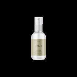 Nala Free-From Hand Sanitizer