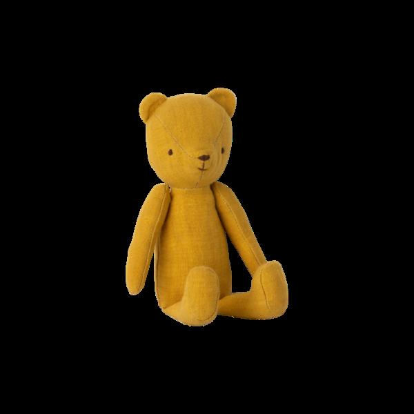 Maileg Teddy - Junior