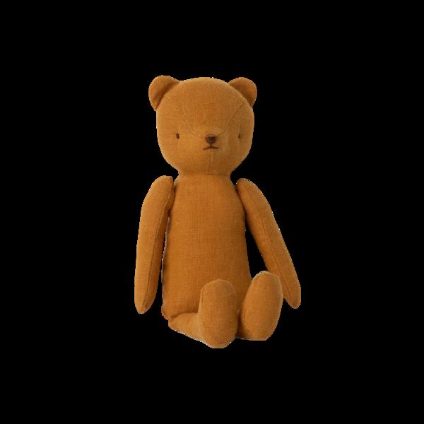 Maileg Teddy - Mum