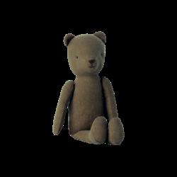 Maileg Teddy - Dad