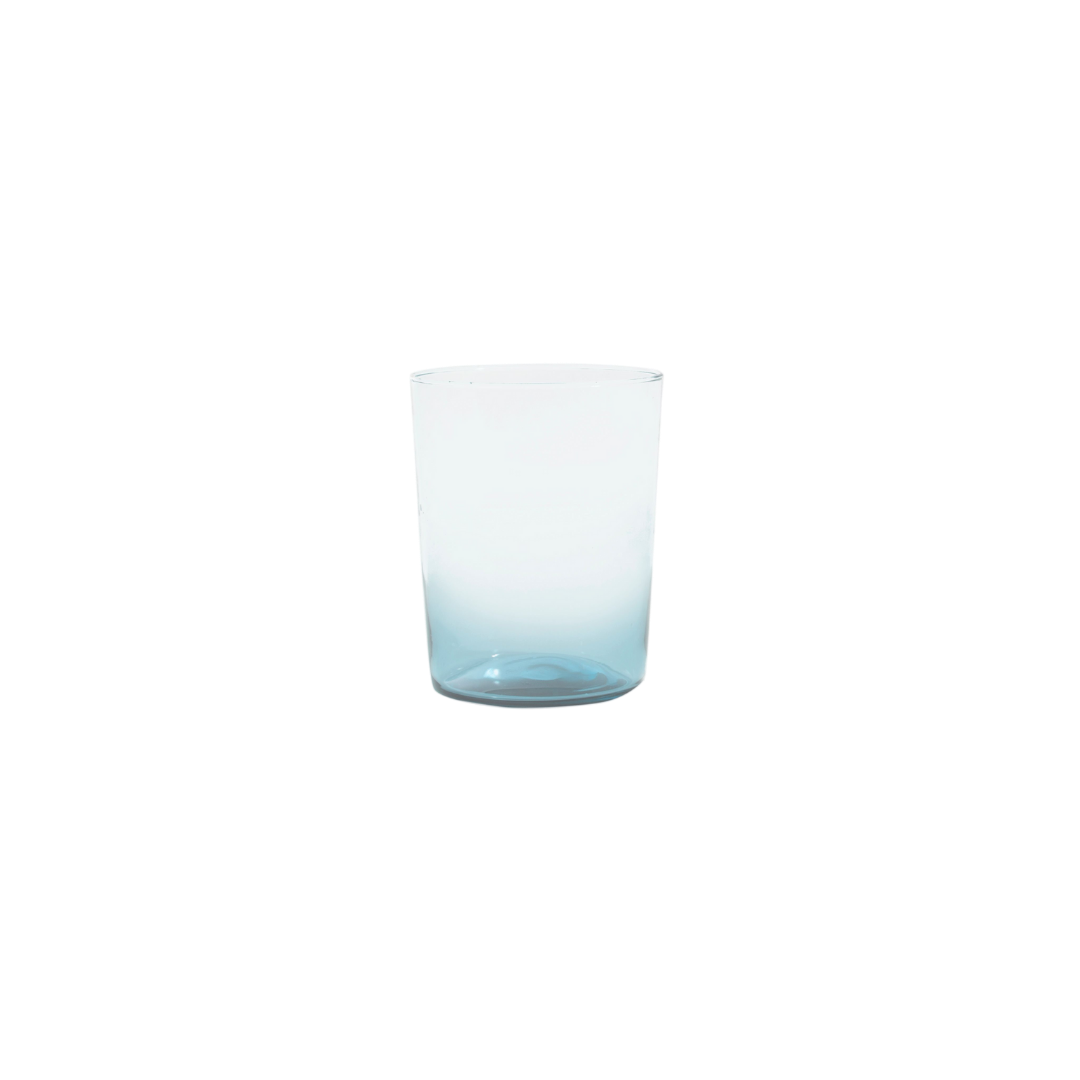 Hawkins New York Chroma Glassware Sky - Large