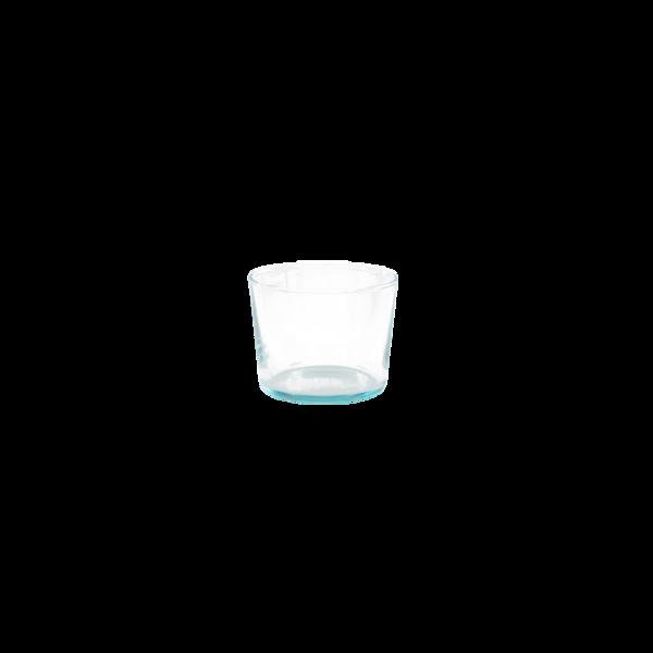 Hawkins New York Chroma Glassware Sky - Small