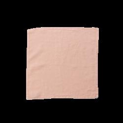 Hawkins New York Simple Linen Placemat - Blush