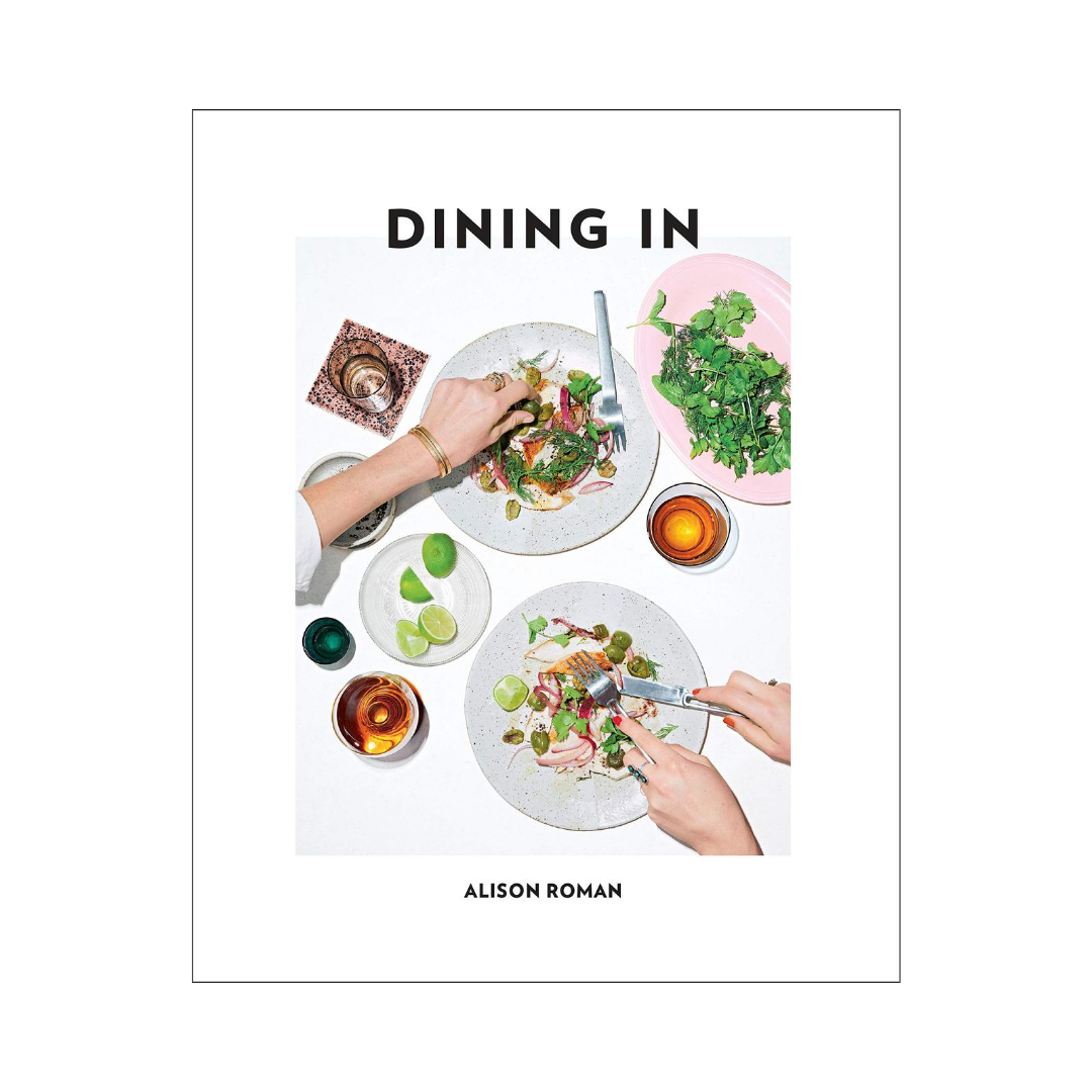 Dining In