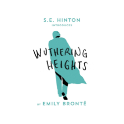Be Classic: Wuthering Heights
