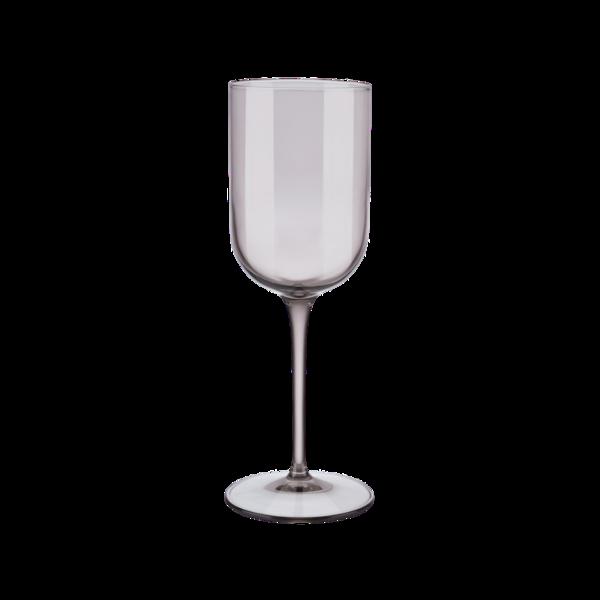 Blomus Fuum Glassware Fungi White Wine