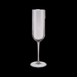 Blomus Fuum Glassware Fungi Champagne Flute