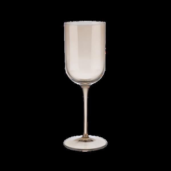 Blomus Blomus Fuum Glassware Nomad White Wine