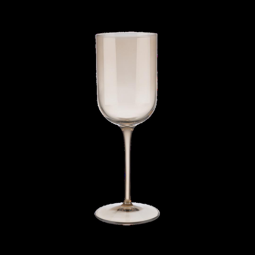 Blomus Fuum Glassware Nomad White Wine