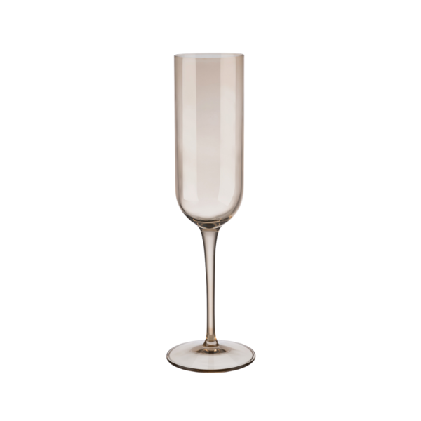 Blomus Blomus Fuum Glassware Nomad Champagne Flute