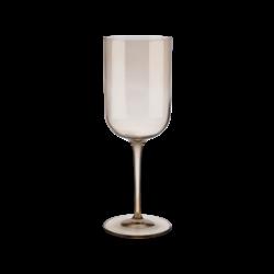 Blomus Blomus Fuum Glassware Nomad Red Wine