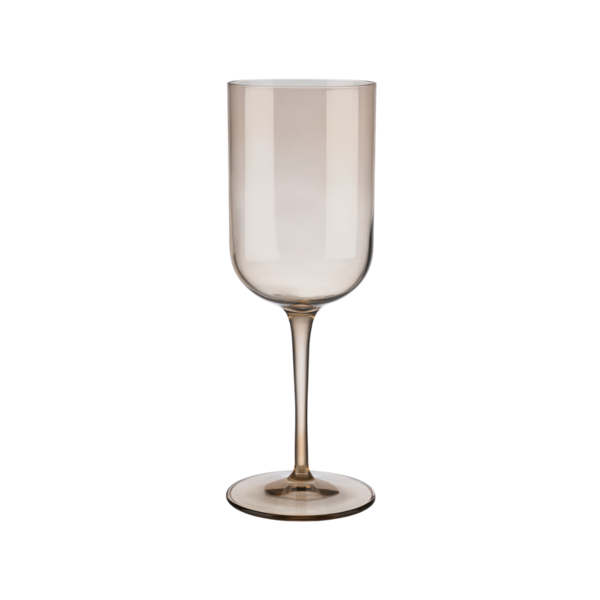 Blomus Fuum Glassware Nomad Red Wine